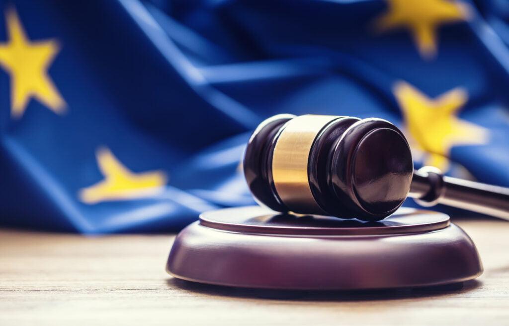 IRPH y Tribunal de Justicia de la Unión Europea