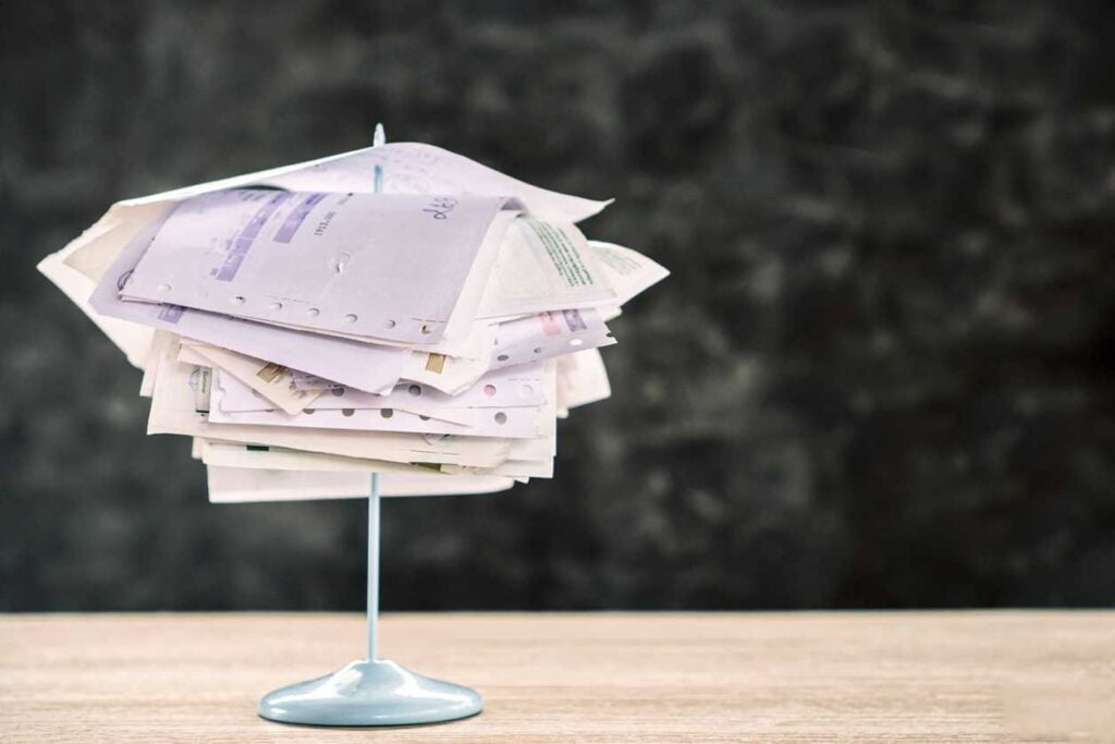 reunificar varias deudas