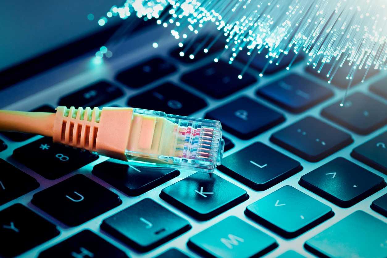 Internet en casa barato