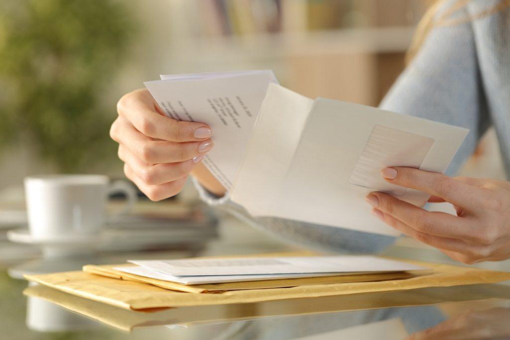 pedir préstamos online sin papeles