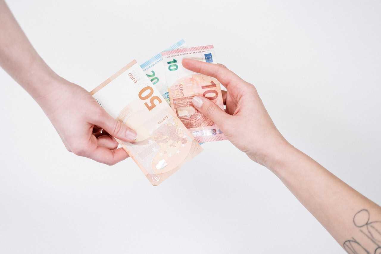 trucos para que te concedan un préstamo