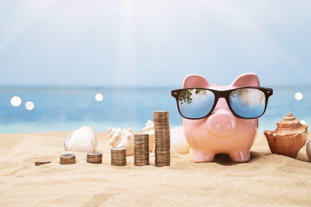 paga doble verano